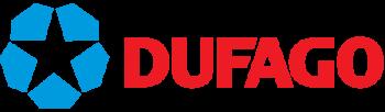Dufago