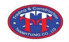 logo thanhtung